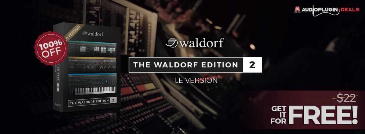 apd-waldorf.jpg