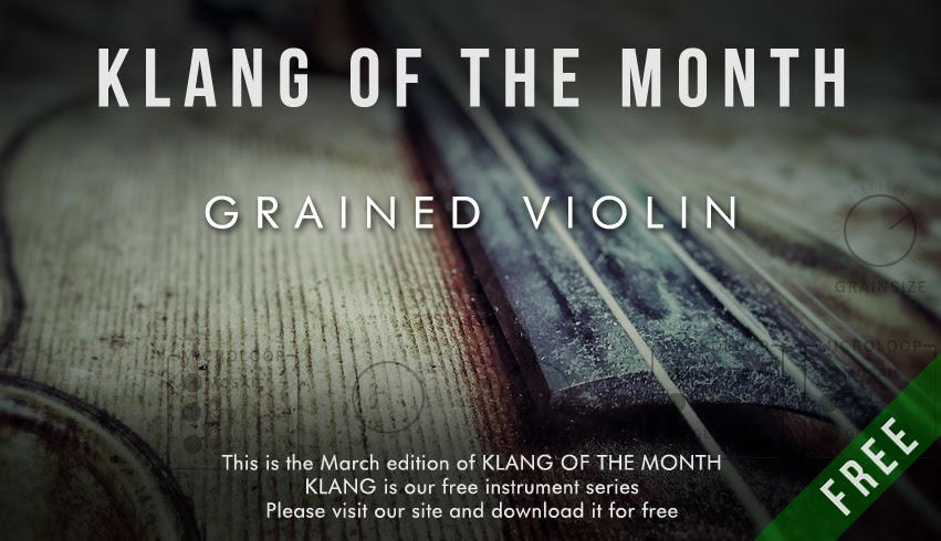 klang-grained_violin.jpg