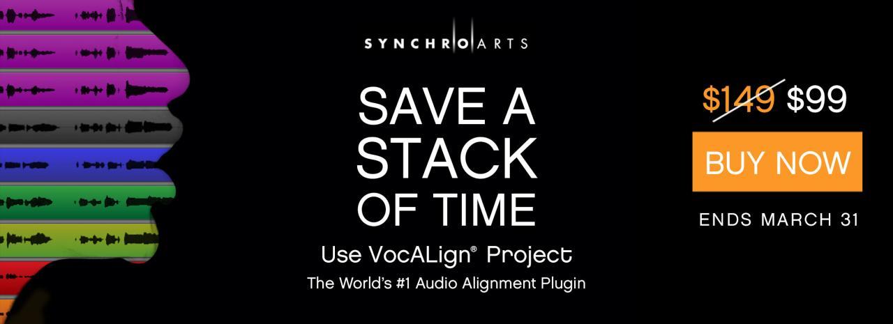 SALE_synchro-arts-vocalign-project-sale-plugin-alignment.jpg