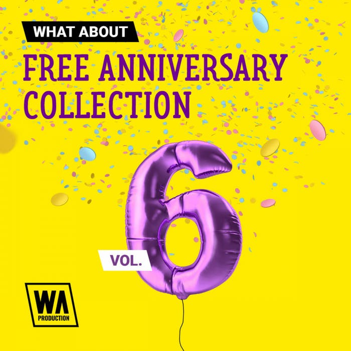 Free Anniversary Collection Vol. 6 Artwork.jpg