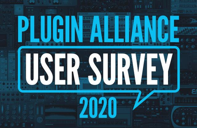 pa-user_survey.jpg