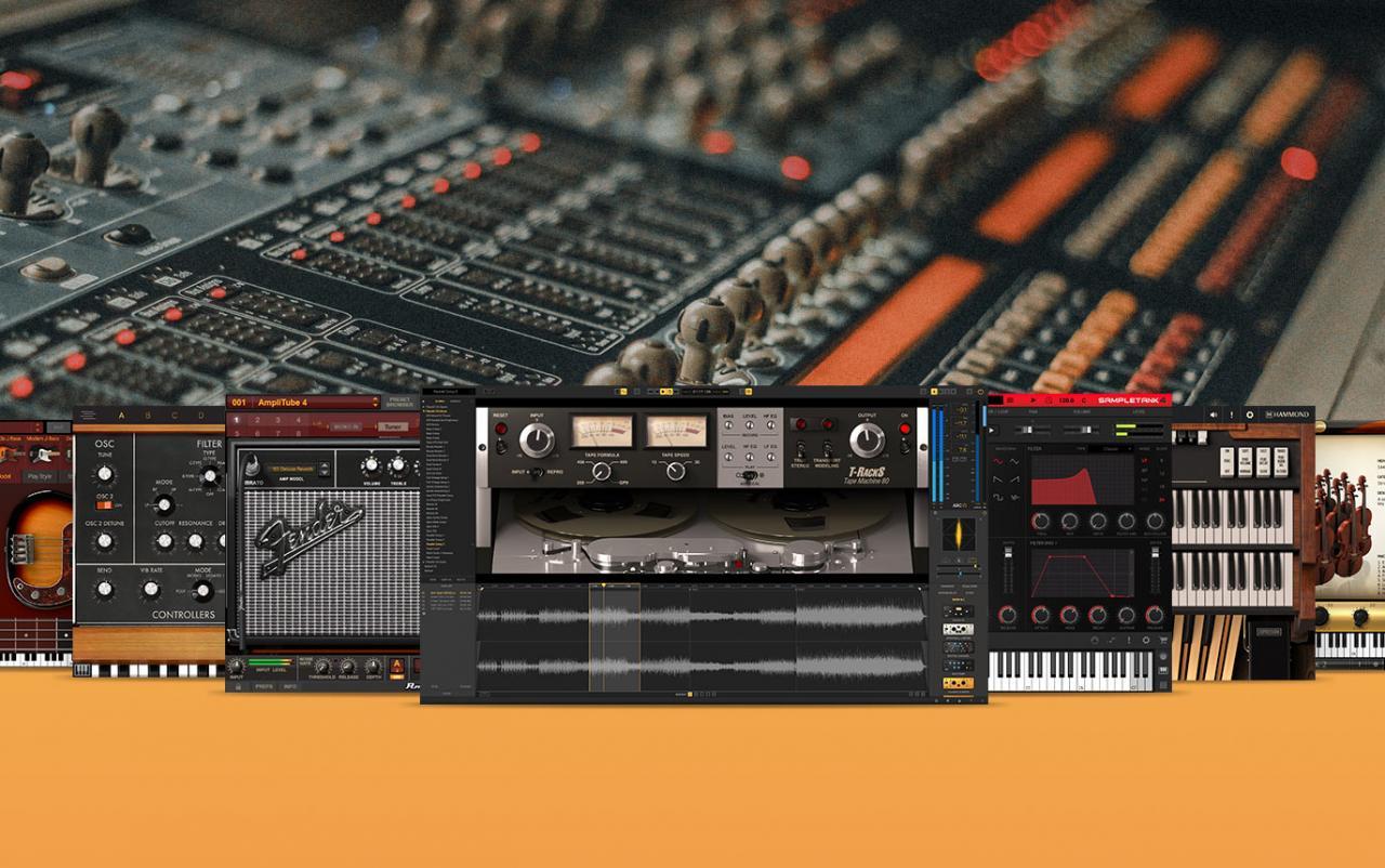 20200225_studio_month_news@2x.jpg