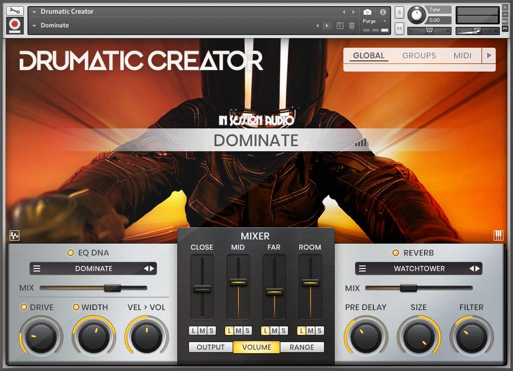 Drumatic-Creator-Sample-Library-UI-001.jpg