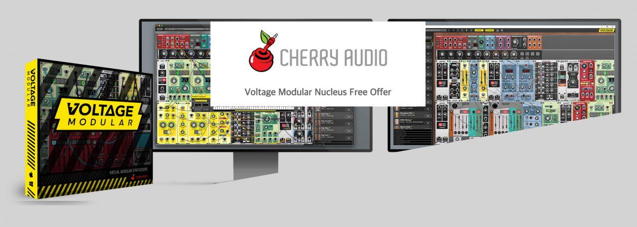 nucleus-free.png.jpg