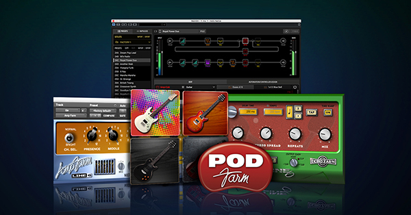 software-sale-600w-Mar2020.jpg