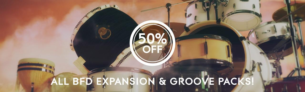 bfd-expansion-groove_packs.jpg