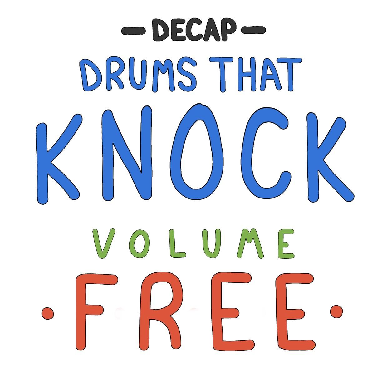 drums_that_knock_vol_free.jpeg