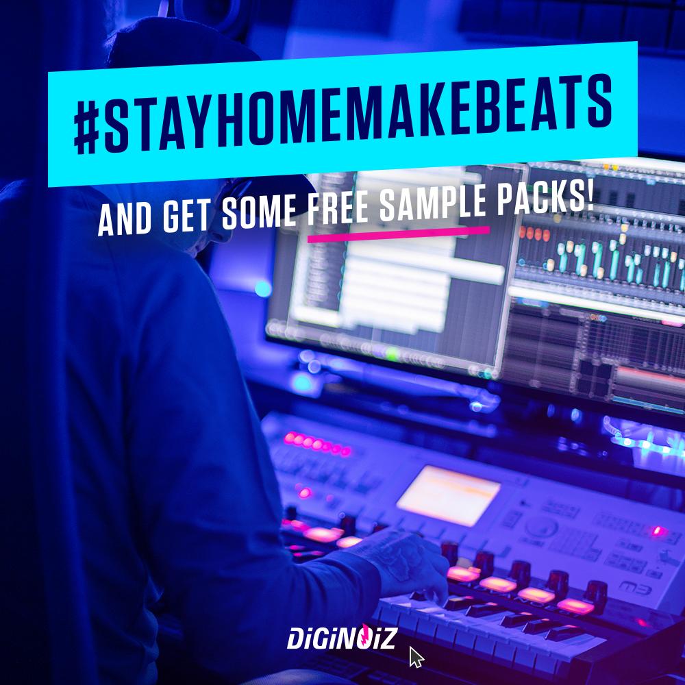 stayhomemakebeats.jpg