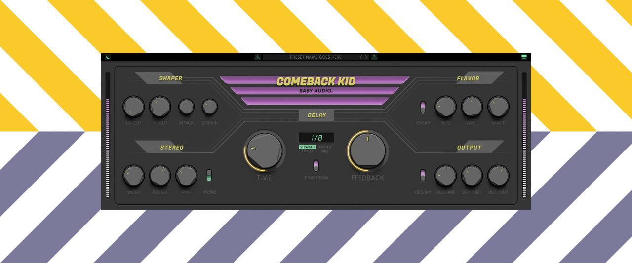 BABY_Audio_Banner_Comeback_Kid.jpg