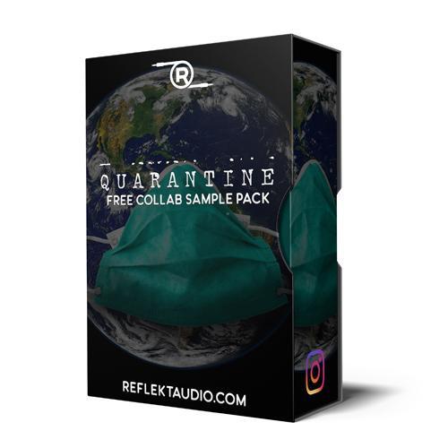 QUARANTINE-COLLAB-SAMPLE-PACK.png.jpg