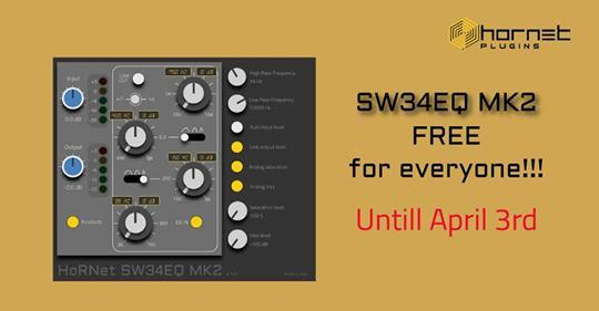 sw34eq_mk2_free.jpg