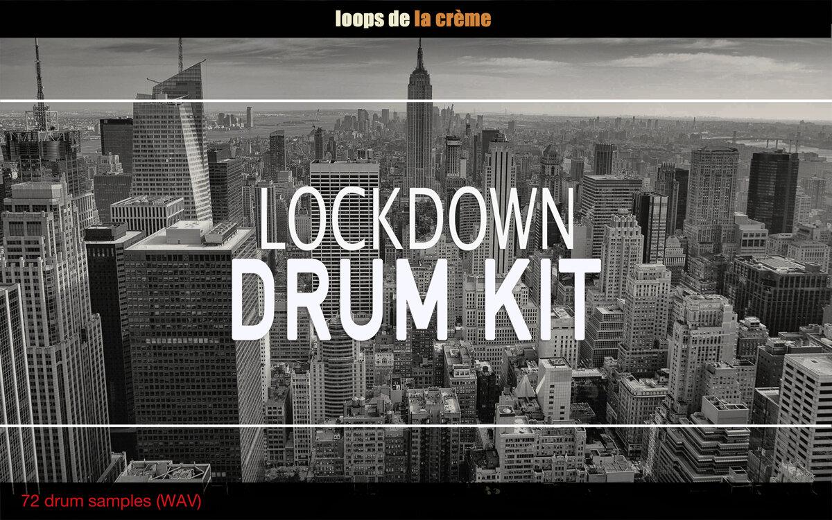 LOCKDOWN-DRUM-KIT_Drum+Sample+Pack.jpg