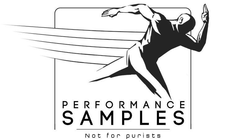 performance_samples_logo_black_w_slogan.jpg