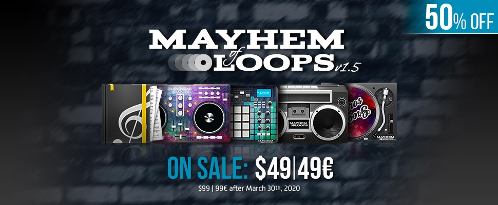 mayhem_of_loops.jpg
