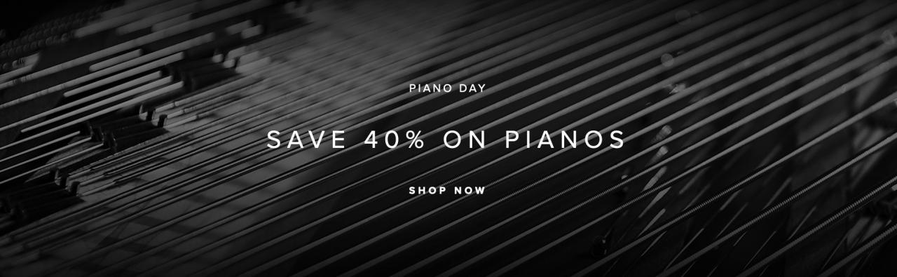 piano_sale.png.jpg