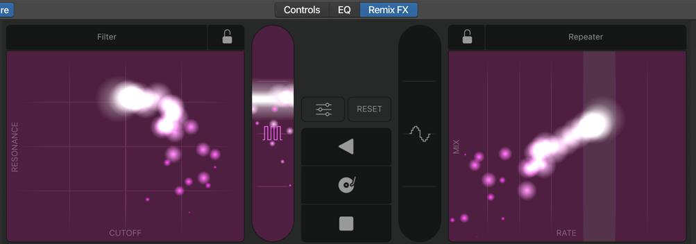 logic-pro-x_remix_fx.png.jpg