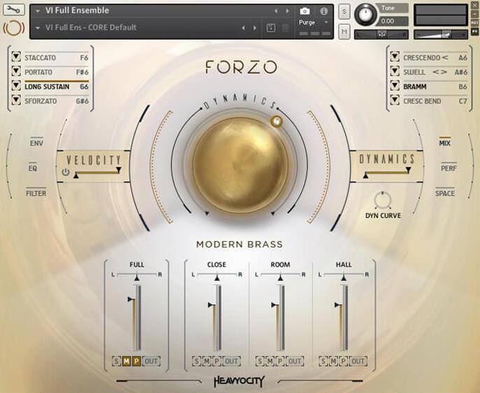 FORZO_4ch-Traditional.jpg