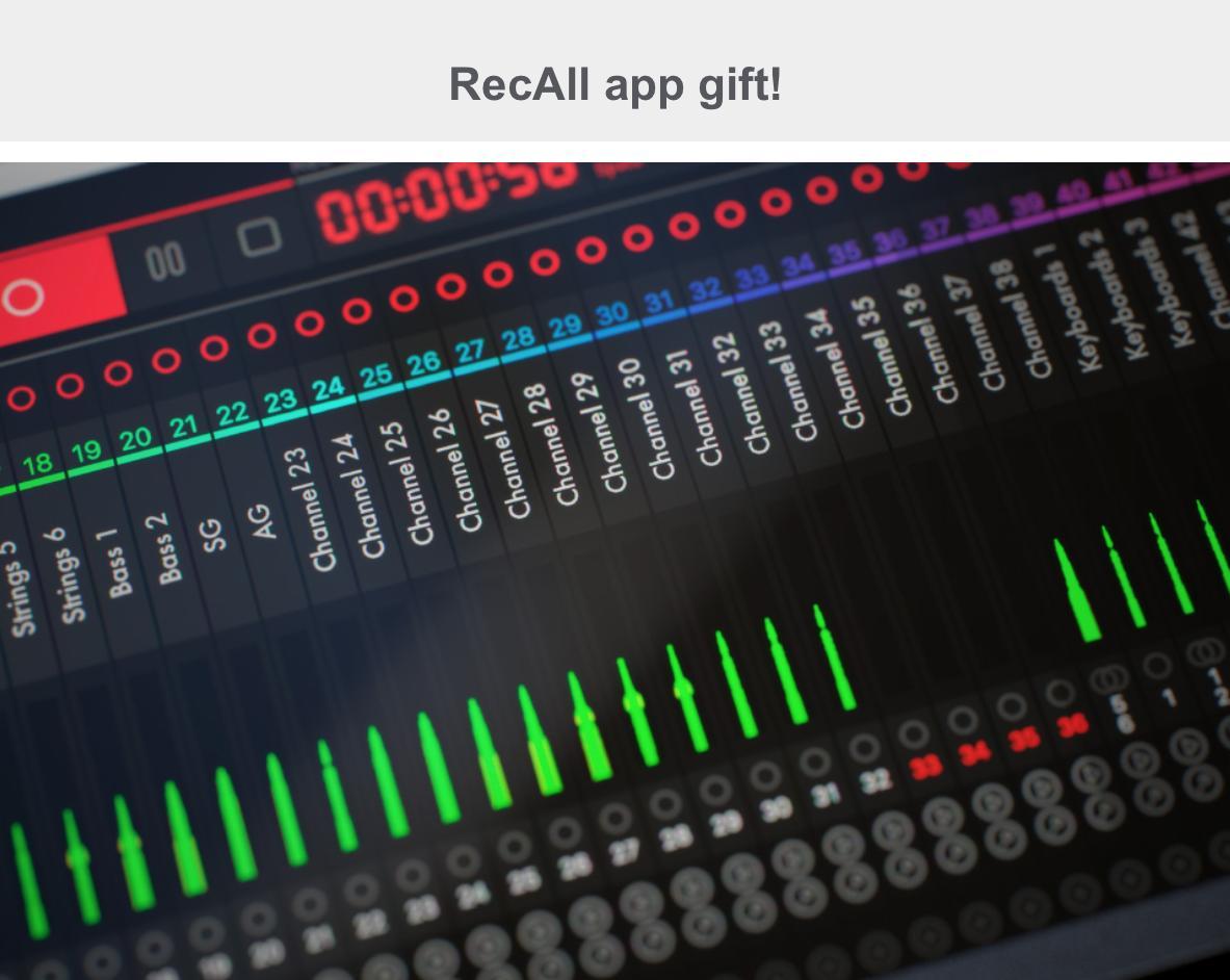 recall.png.jpg