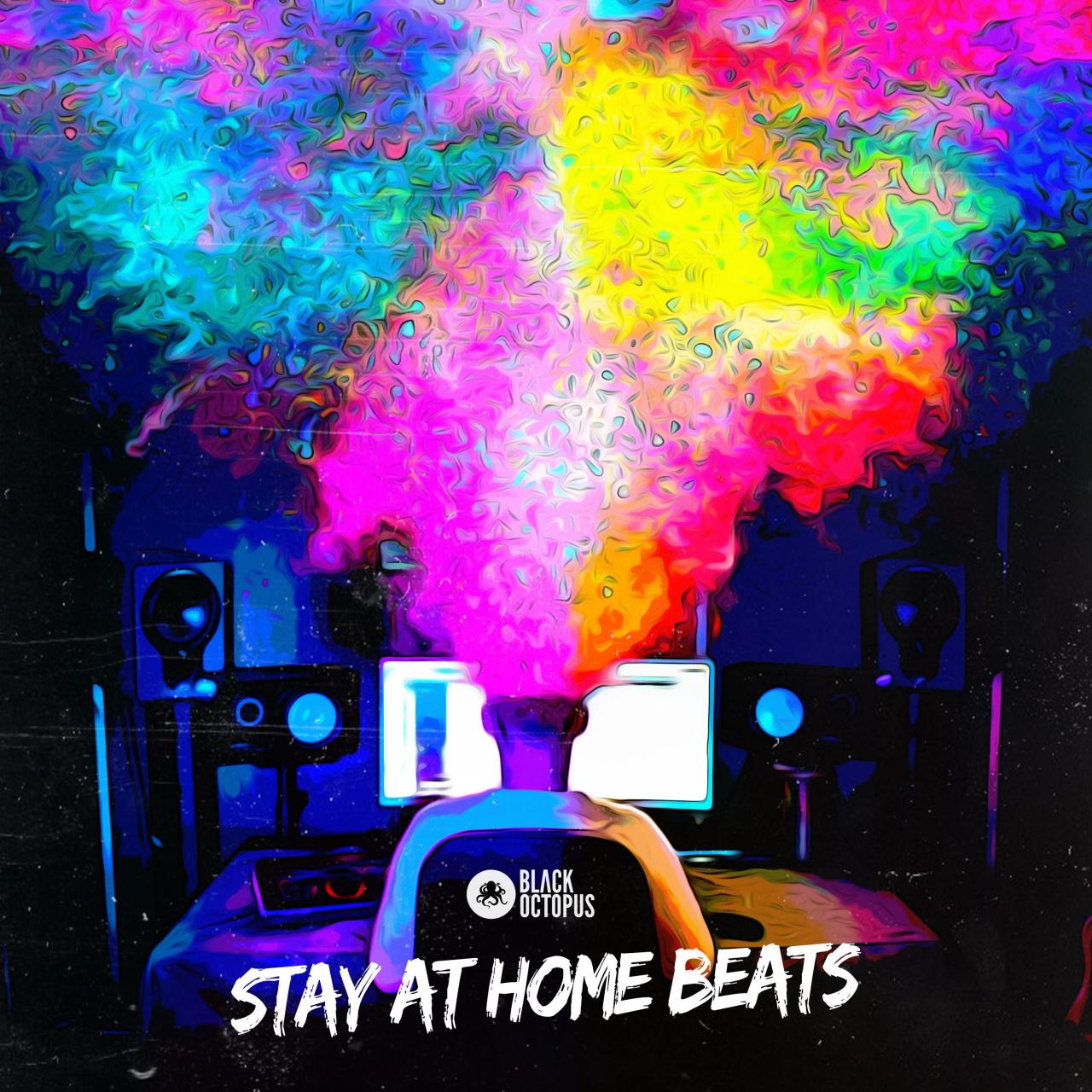 Stay-At-Home-Beats-V2-scaled.jpg