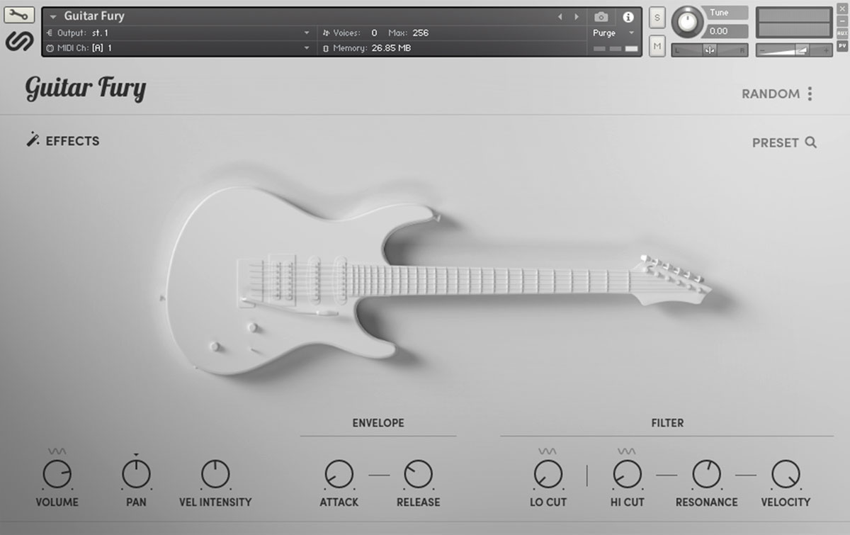 guitar-fury.jpg