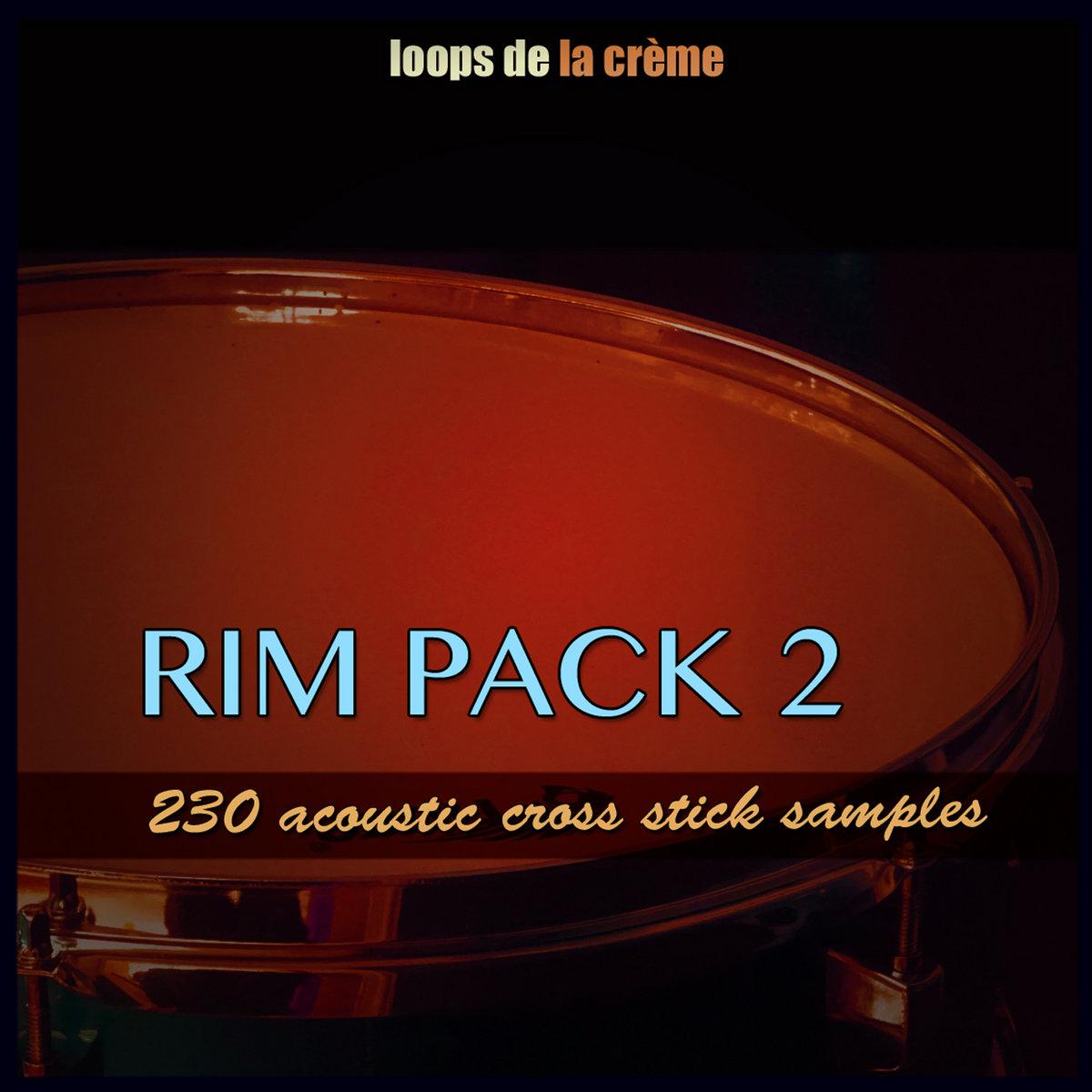 rimpack_2.jpg