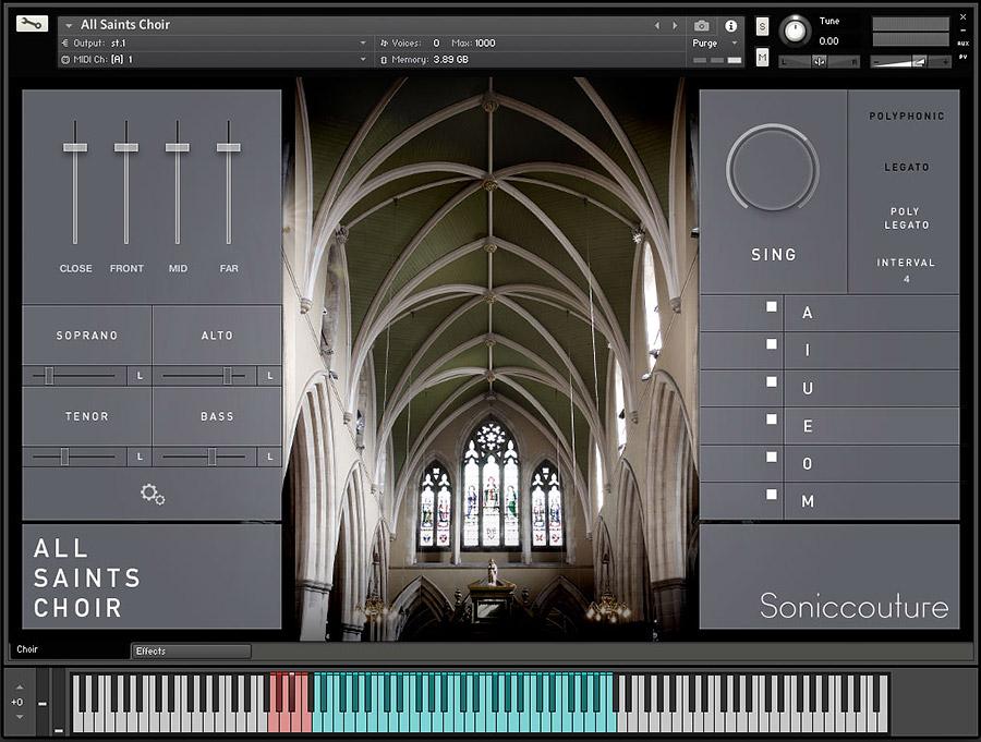 saints_choir.jpg