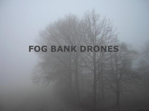 fog_bank_drones.jpg