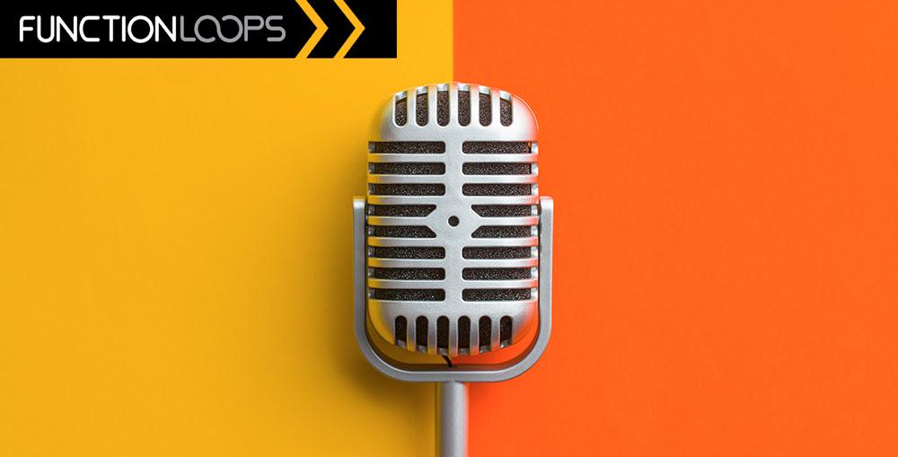 funcion_loop_vocal_pack.jpg