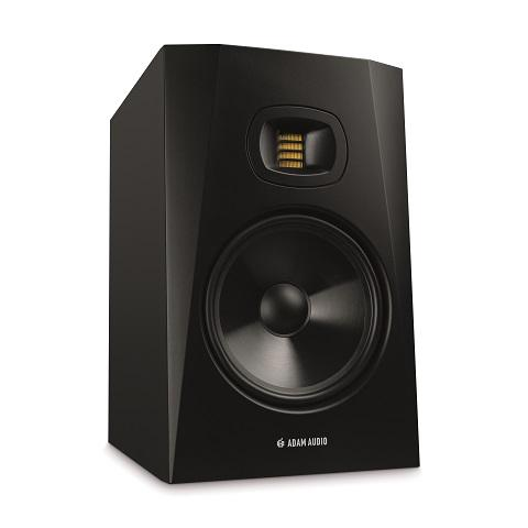 adam-audio-t8v-studio-monitor-angled-front-WEB-productshot-480x480-1.jpg