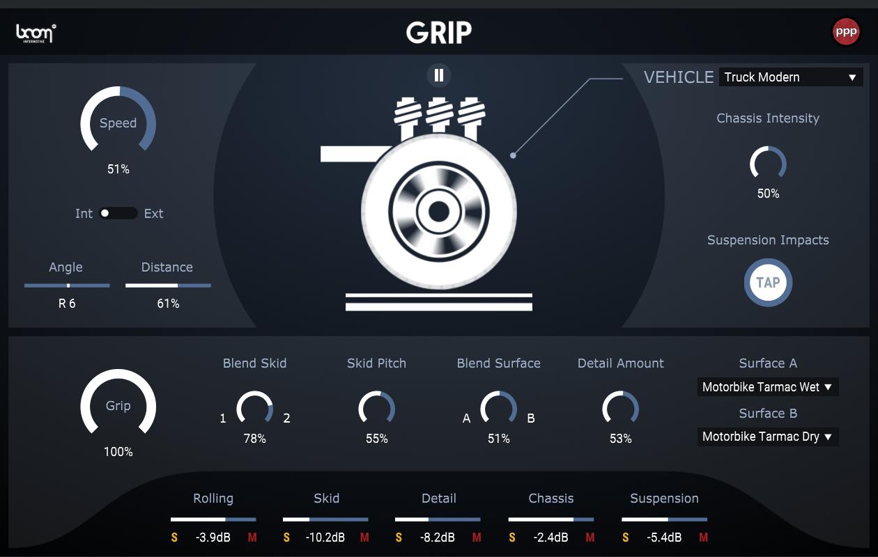grip-screenshot-03.jpg