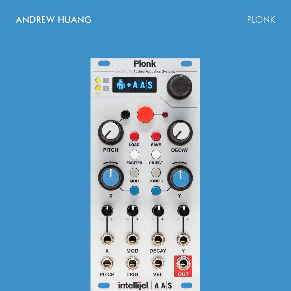 Andrew+Huang+-+Plonk.jpg