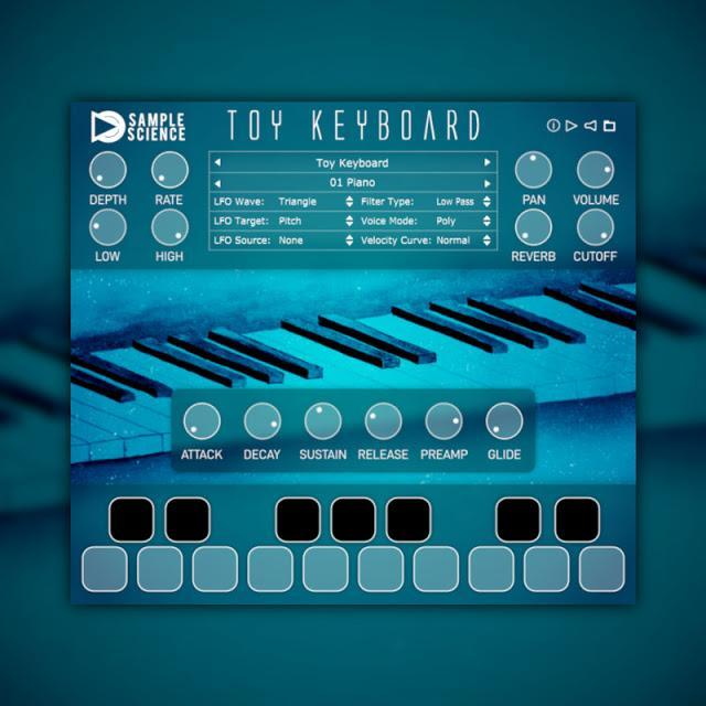 Toy_Keyboard_v2_VST_VST3_AU_Plugin_800px.jpg