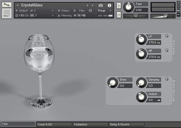 CrystalGlassVSTi_Screen01.jpg