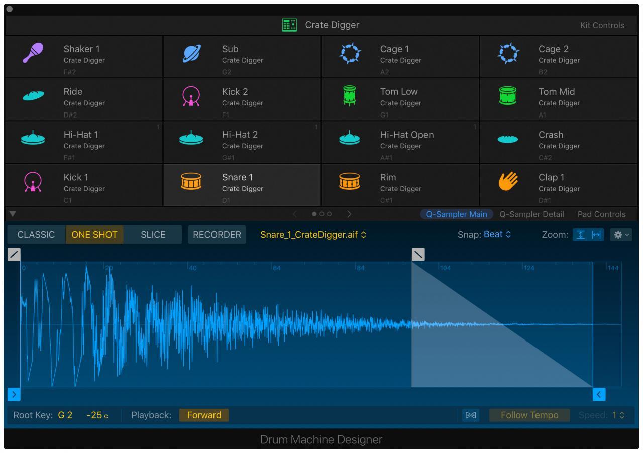 apple_logic-pro-update_drum-m-designer_05122020.jpg