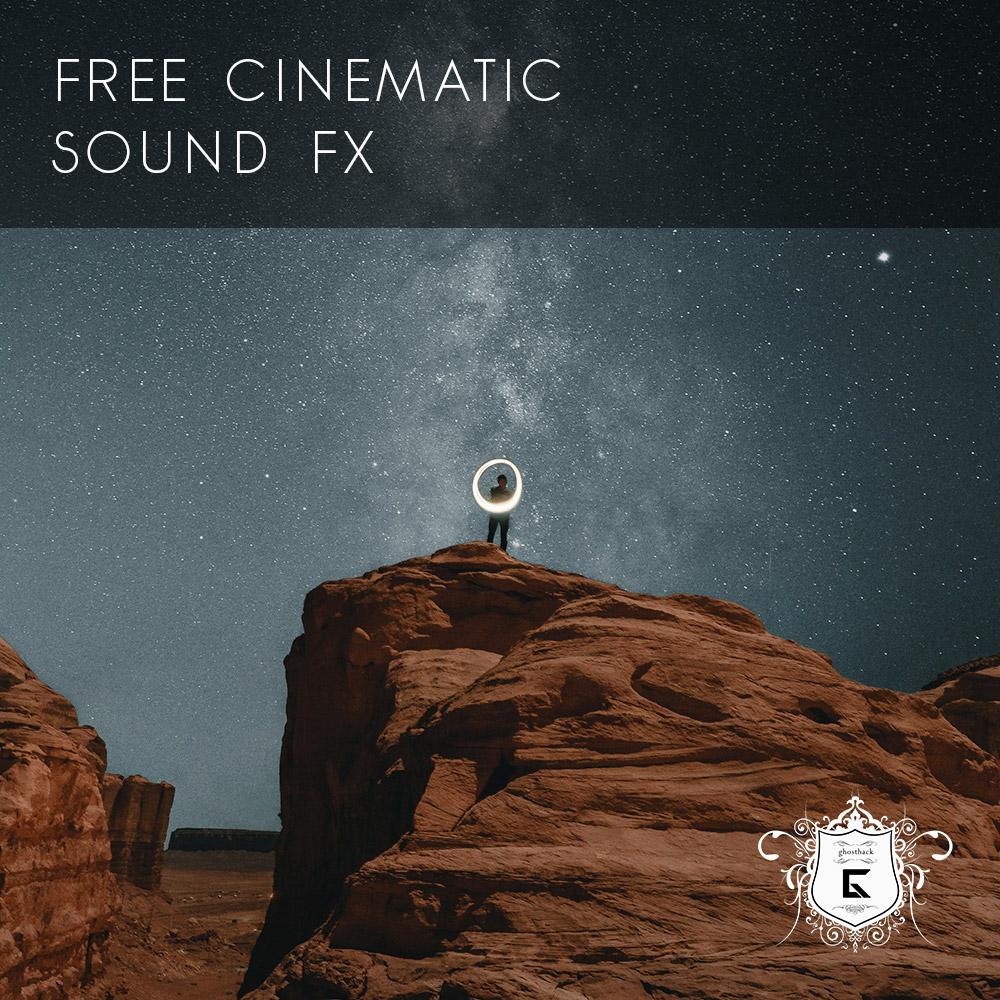 free-cinematic-sfx.jpg