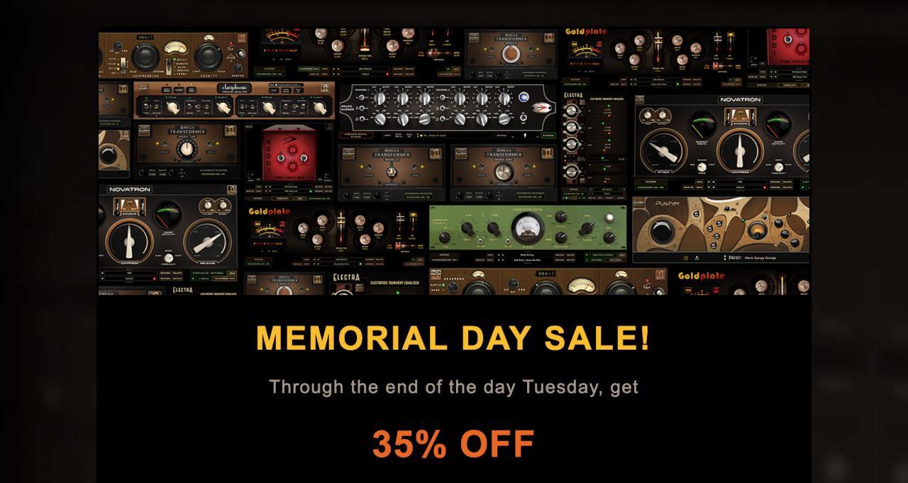 kush_audio_memorial_day.png.jpg