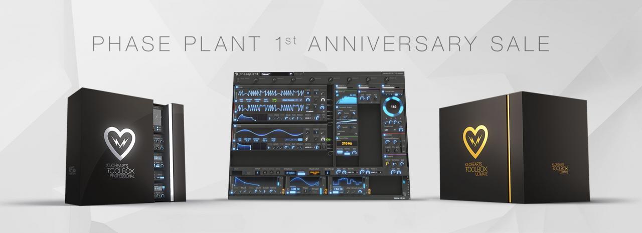 phase_plant.jpg
