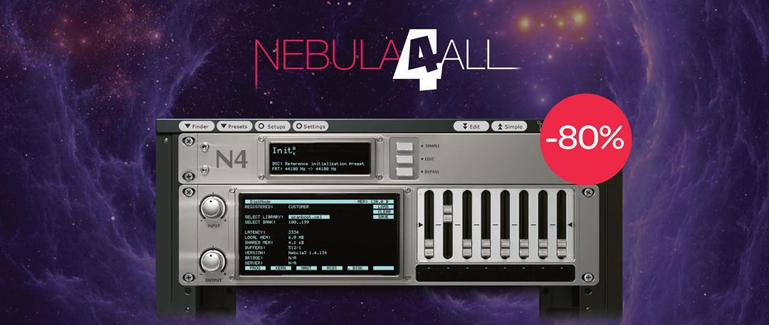 nebula4.png.jpg