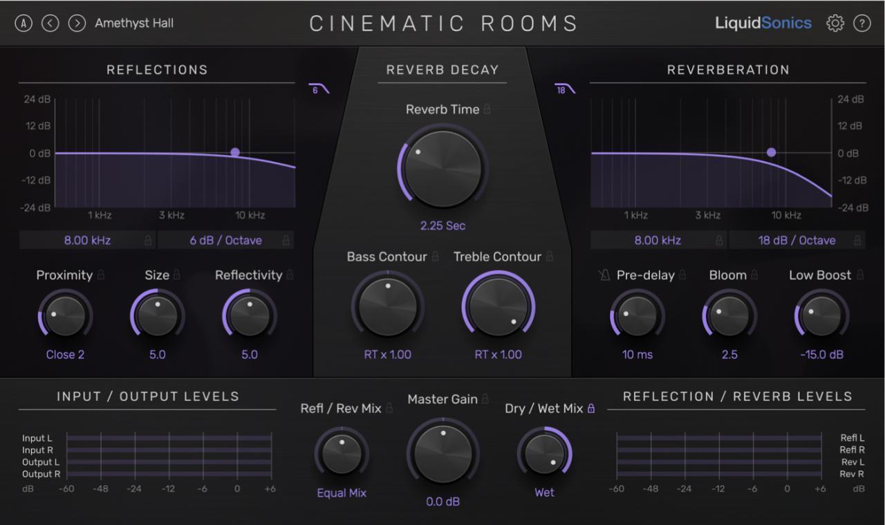cinematic_rooms-standard.png.jpg