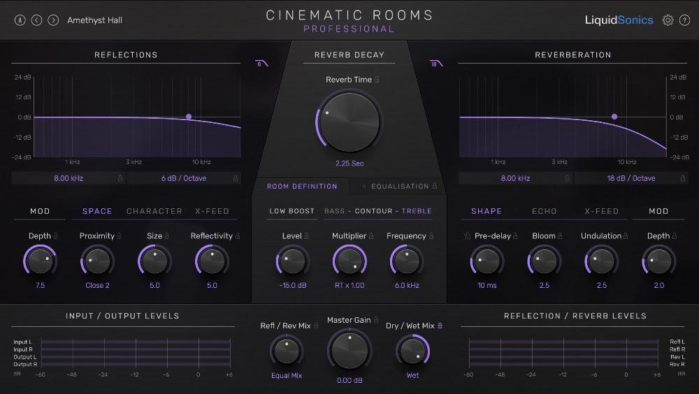 cinematic_rooms.jpg