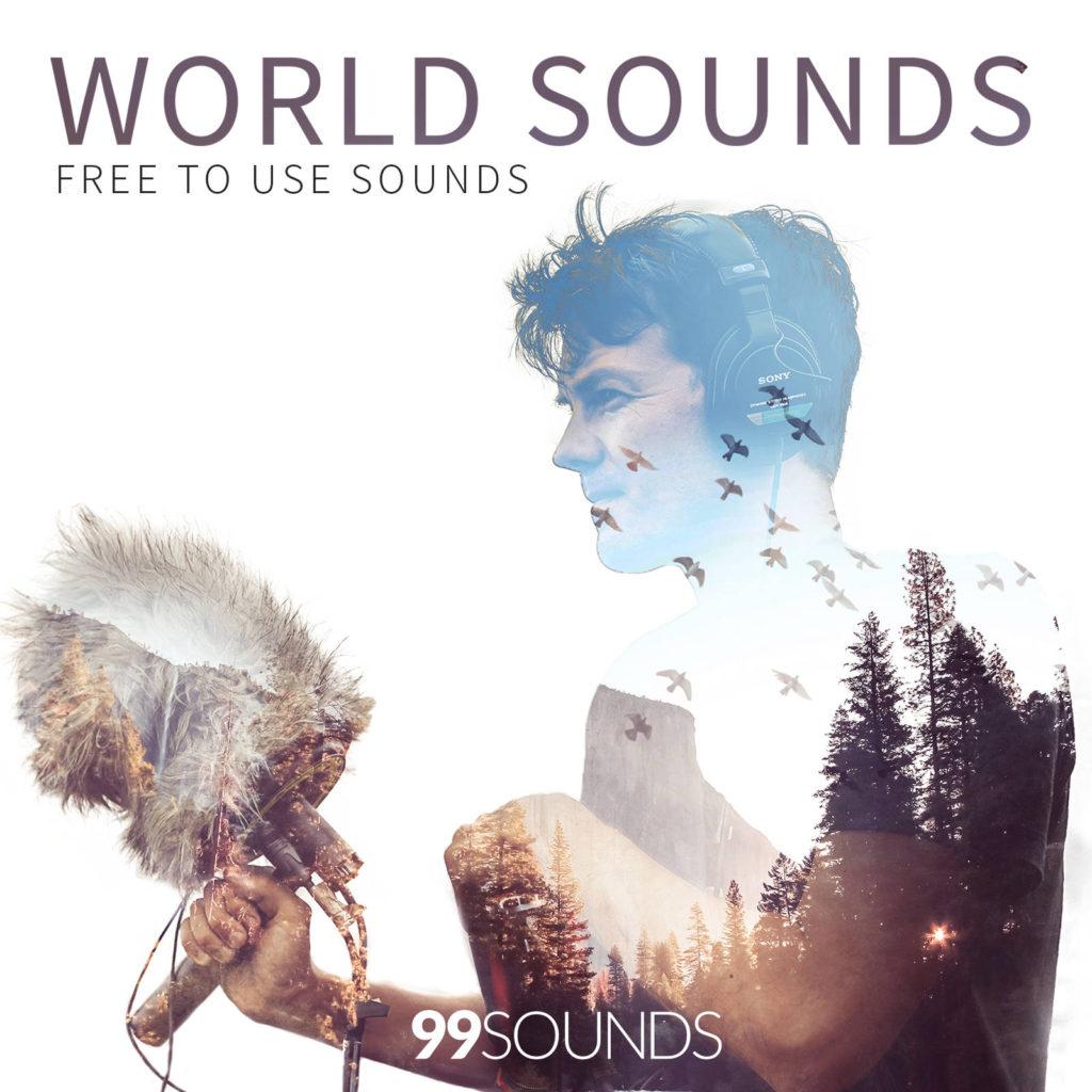 world-sounds-1024x1024.jpg