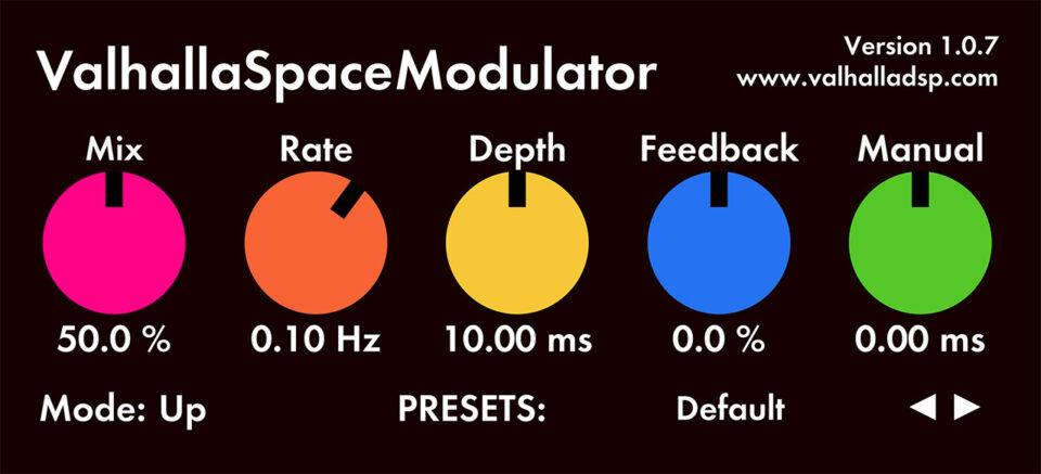 ValhallaSpaceModGUI-960x437.jpg