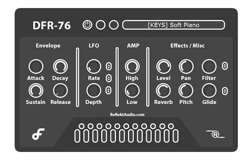 DFR-76-VST-Plugin-GUI.png.jpg