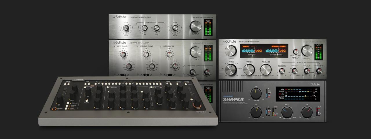 console1-shape-eq-compress-promo-header.jpg