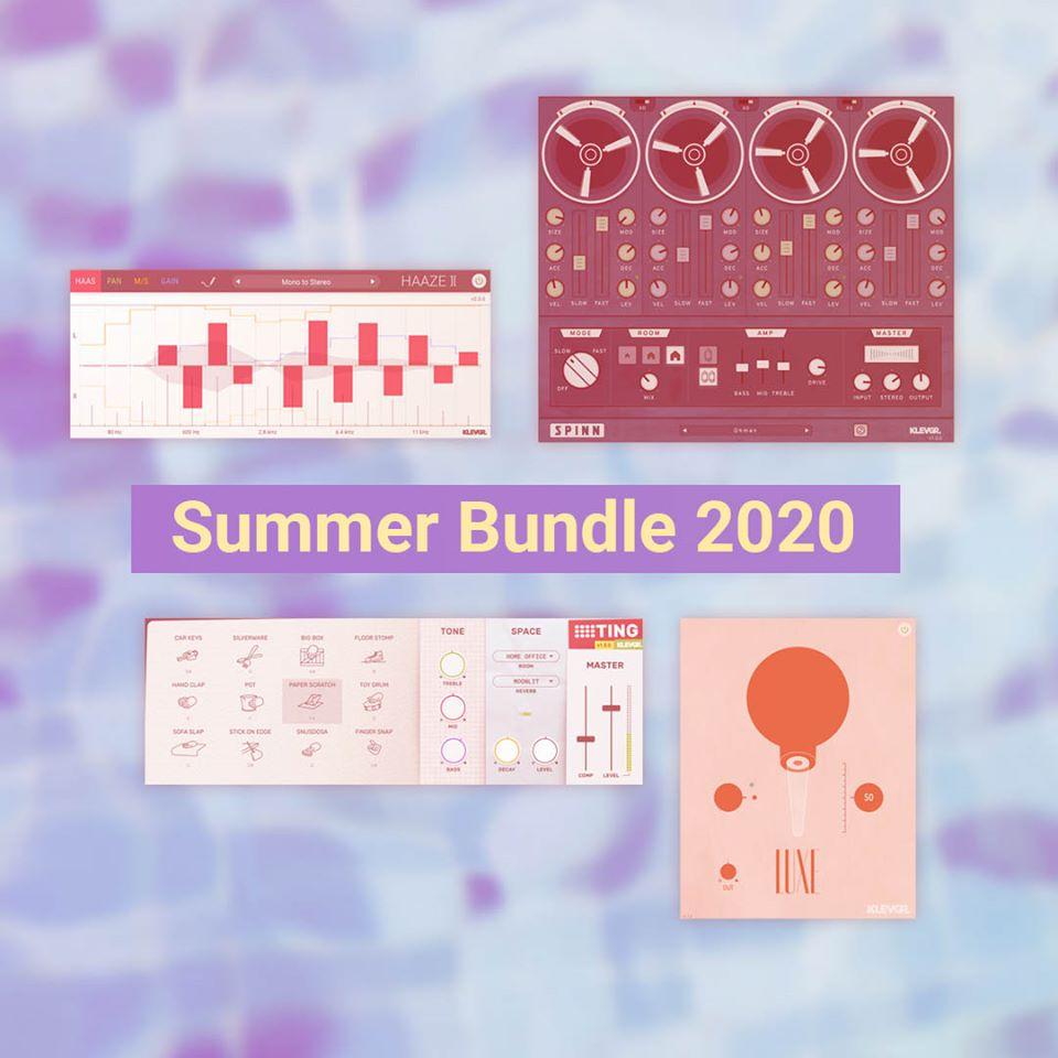 summer_bundle_2020.jpg
