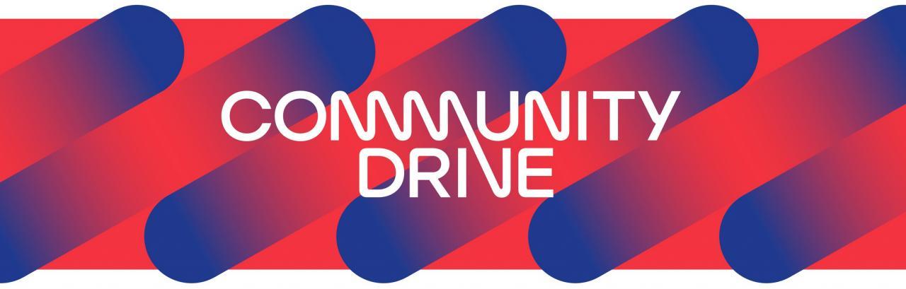 Community Drive.png.jpg