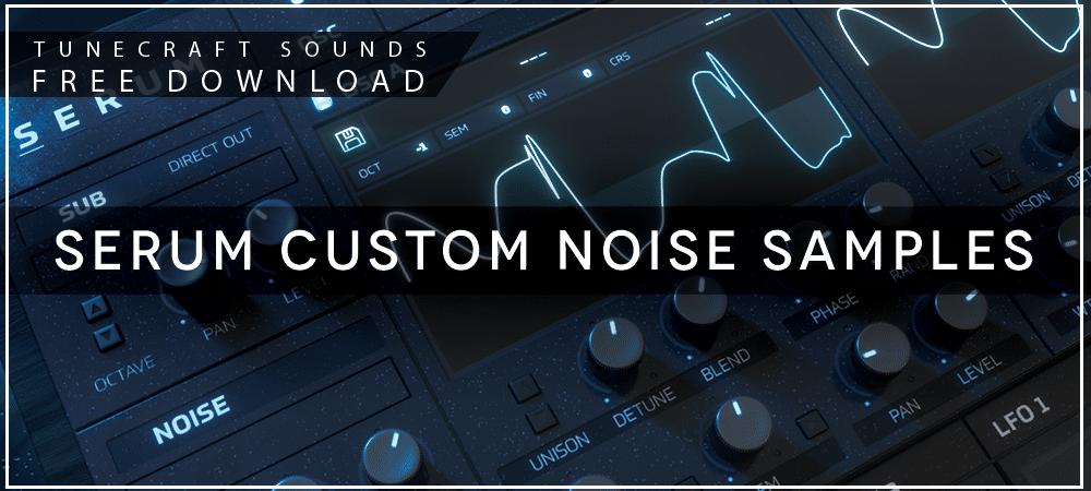Tunecraft-Serum-Noise-Pool-1000x450-1.png.jpg