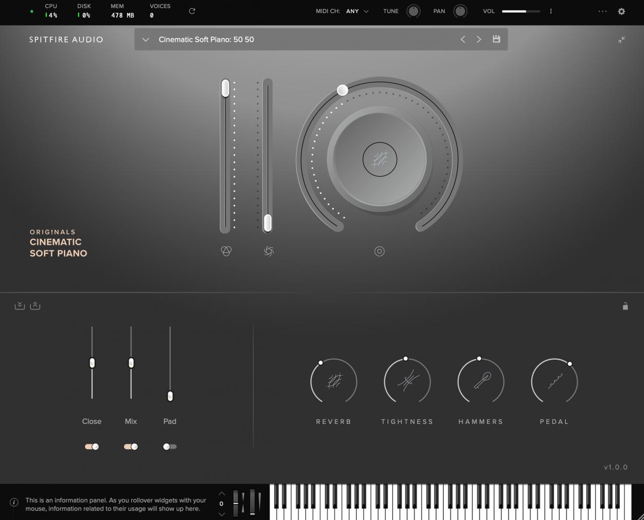 original_cinematic_soft_piano.png.jpg