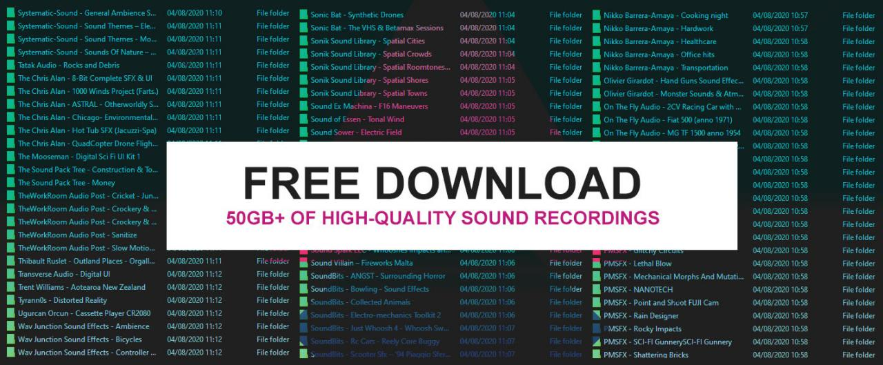 sound-recordings.jpg