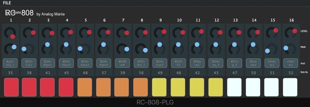 rc-808.png.jpg